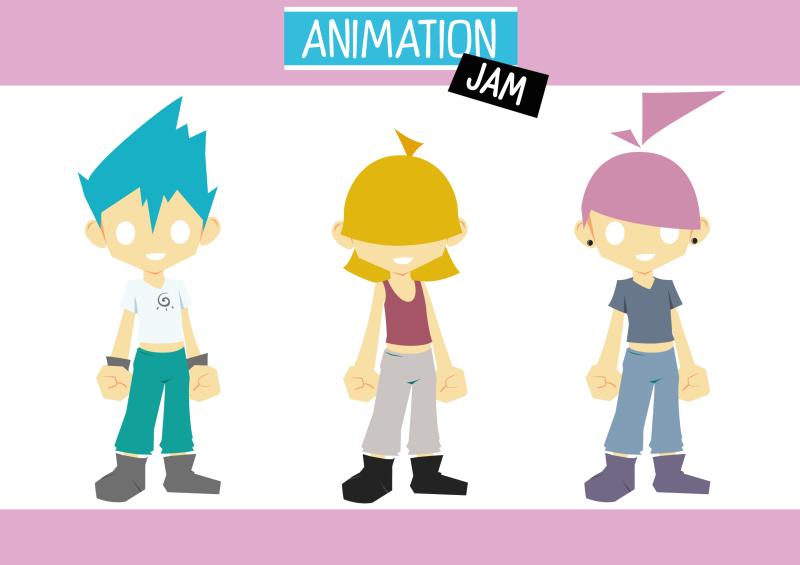 character_design01
